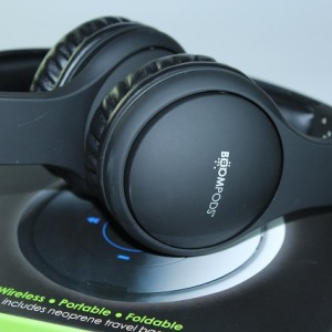 3a35BoomPods-Wireless-Headpods-4