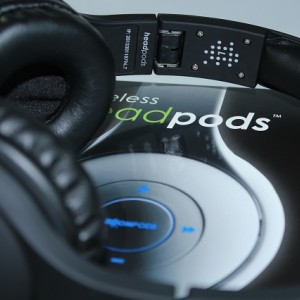 3a35BoomPods-Wireless-Headpods-5