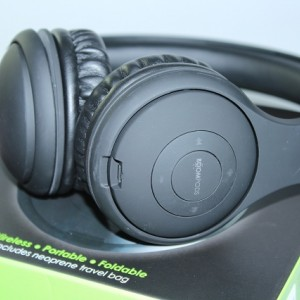 6f8dBoomPods-Wireless-Headpods-3