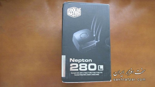 9be94Cooler-Master-Nepton-280L-l-3-