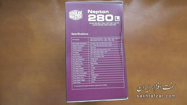 9be94Cooler-Master-Nepton-280L-l-4-