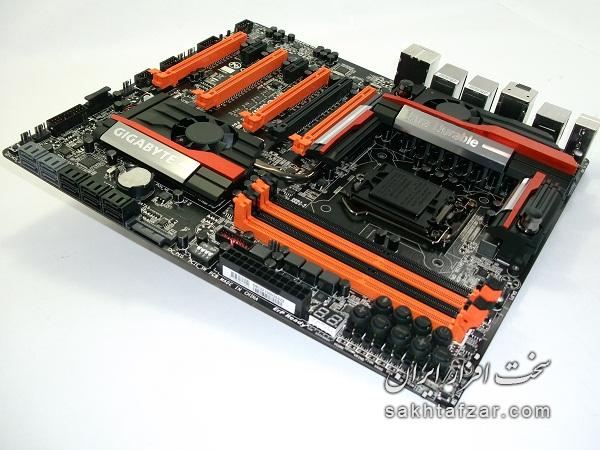 Gigabyte-Z87X-OC-Force-1
