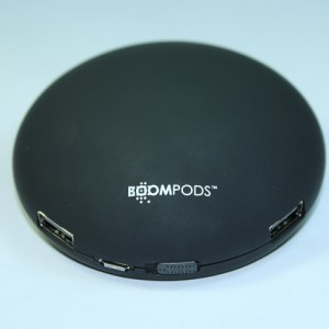 ac1eBoompods-Maxpod-5200mAh-Portable-Recharger-2