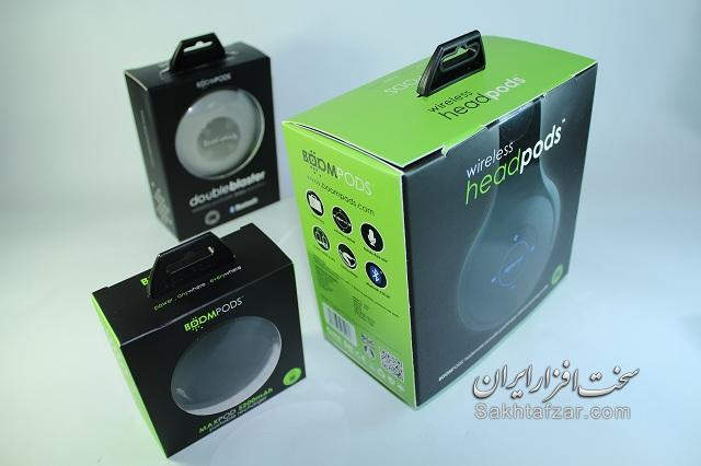 d6dcBoomPods-Wireless-Headpods-1