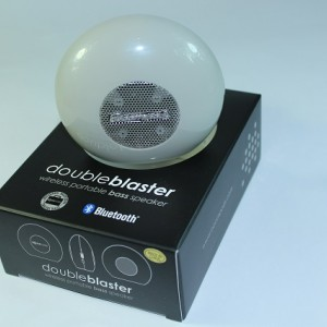 ddfbBoomPods-Doubleblaster-Wireless-bass-Speaker-1