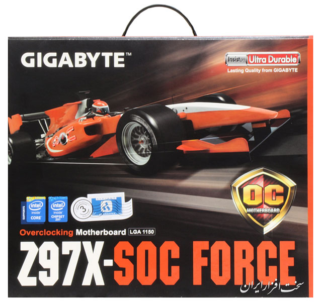 gigabyte z97x soc force 1