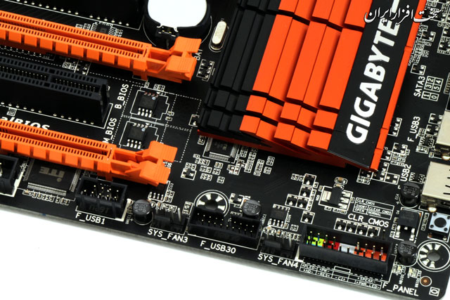gigabyte z97x soc force 15