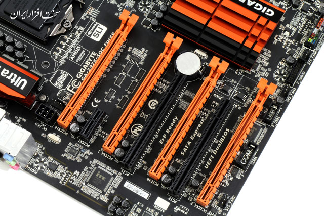 gigabyte z97x soc force 22
