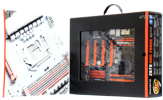 gigabyte z97x soc force 3