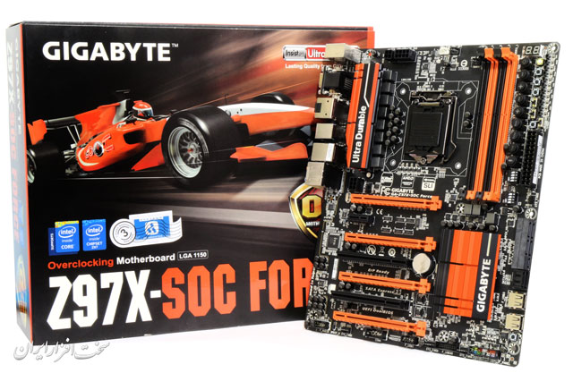 gigabyte z97x soc force 30