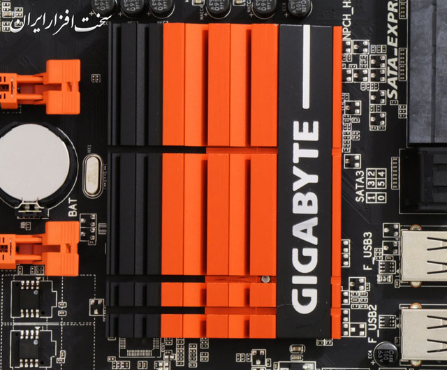 gigabyte z97x soc force 8