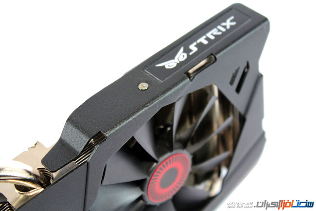asus gtx 980 strix direct cu ii oc 4