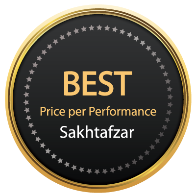 price per performance