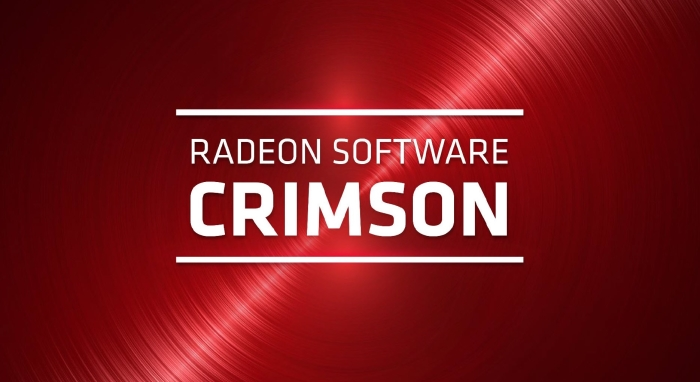 AMD-Radeon-Software-Crimson-Edition-Thumbnail-Feature_2