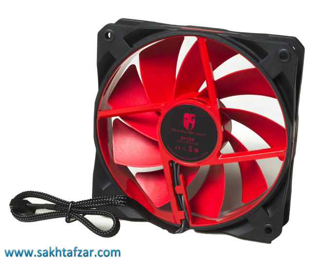 deepcool gamer storm captain 360 10