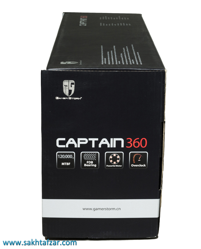 deepcool gamer storm captain 360 1