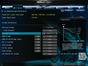 ASRock z170 extreme 6 Overclocking Guide (5)