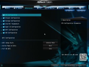ASRock z170 extreme 6 Overclocking Guide (6)