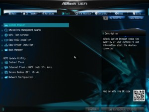 ASRock z170 extreme 6 Overclocking Guide (8)