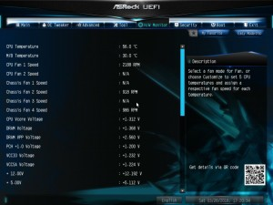 ASRock z170 extreme 6 Overclocking Guide (9)