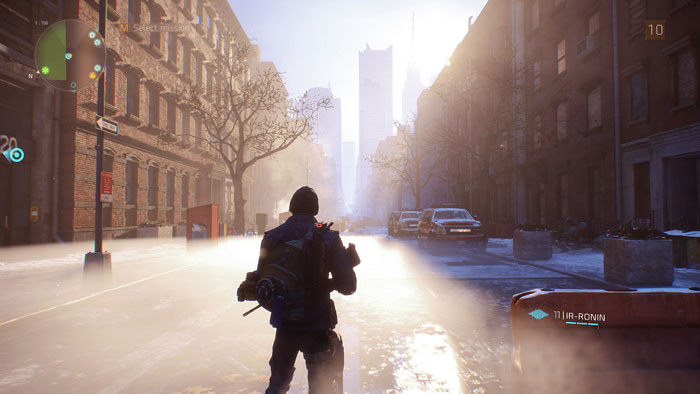 TheDivision-2