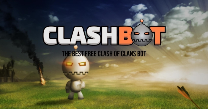 ClashBot-Clash-of-Clans (1)_2