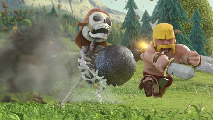 ClashBot-Clash-of-Clans (3)_2