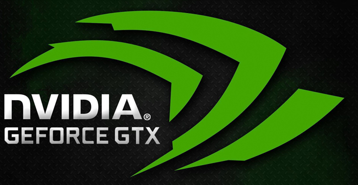 nVIDIA-GeForce-2