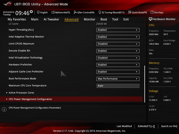 asus rog strix x99 gaming bios 9