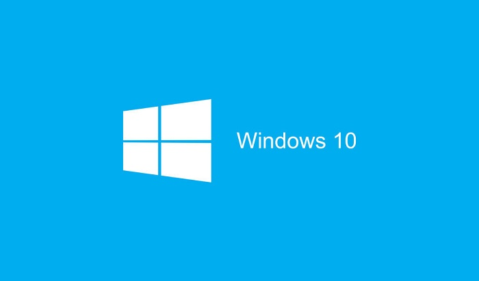 Windows 10 free upgrade period officially ended