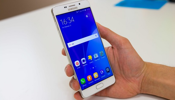 Samsung Galaxy J7 Prime and J5 Prime Wallpapers (2)