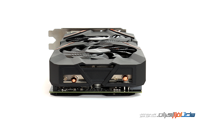 gigabyte geforce gtx 1060 g1 gaming 11