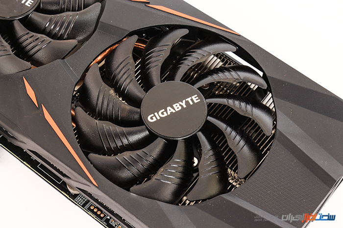 gigabyte geforce gtx 1060 g1 gaming 12
