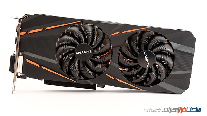 gigabyte geforce gtx 1060 g1 gaming 2