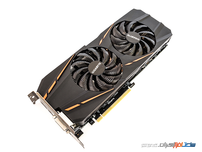 gigabyte geforce gtx 1060 g1 gaming 26