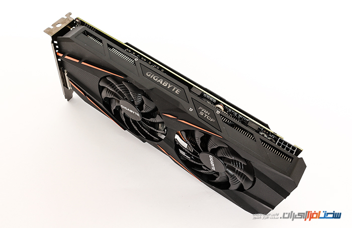 gigabyte geforce gtx 1060 g1 gaming 3