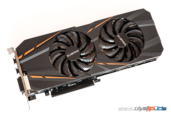 gigabyte geforce gtx 1060 g1 gaming 7