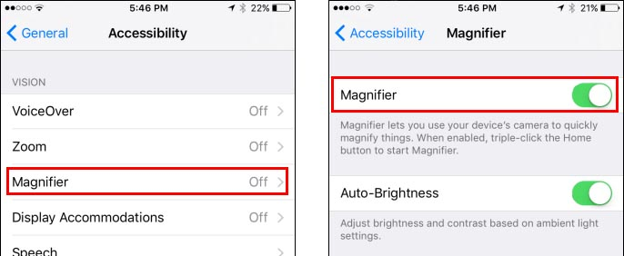 ios10-magnifier-enable