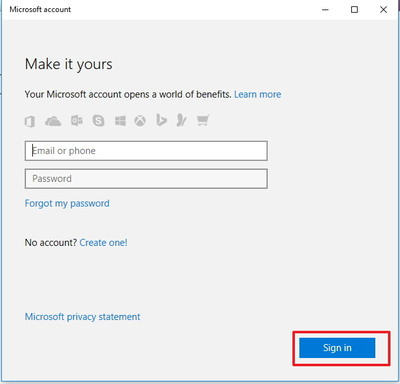 microsoft-account-sign-in