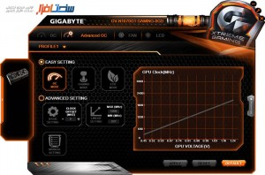 gigabyte-xtreme-gaming-engine-2