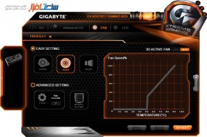 gigabyte-xtreme-gaming-engine-3