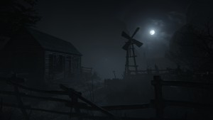 Outlast 2 Screen Shots (4)