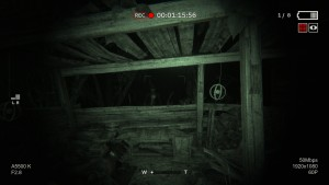 Outlast 2 Screen Shots (5)