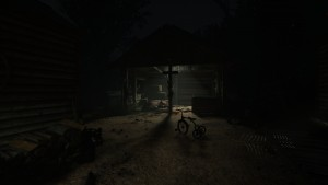 Outlast 2 Screen Shots (6)