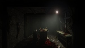 Outlast 2 Screen Shots (8)