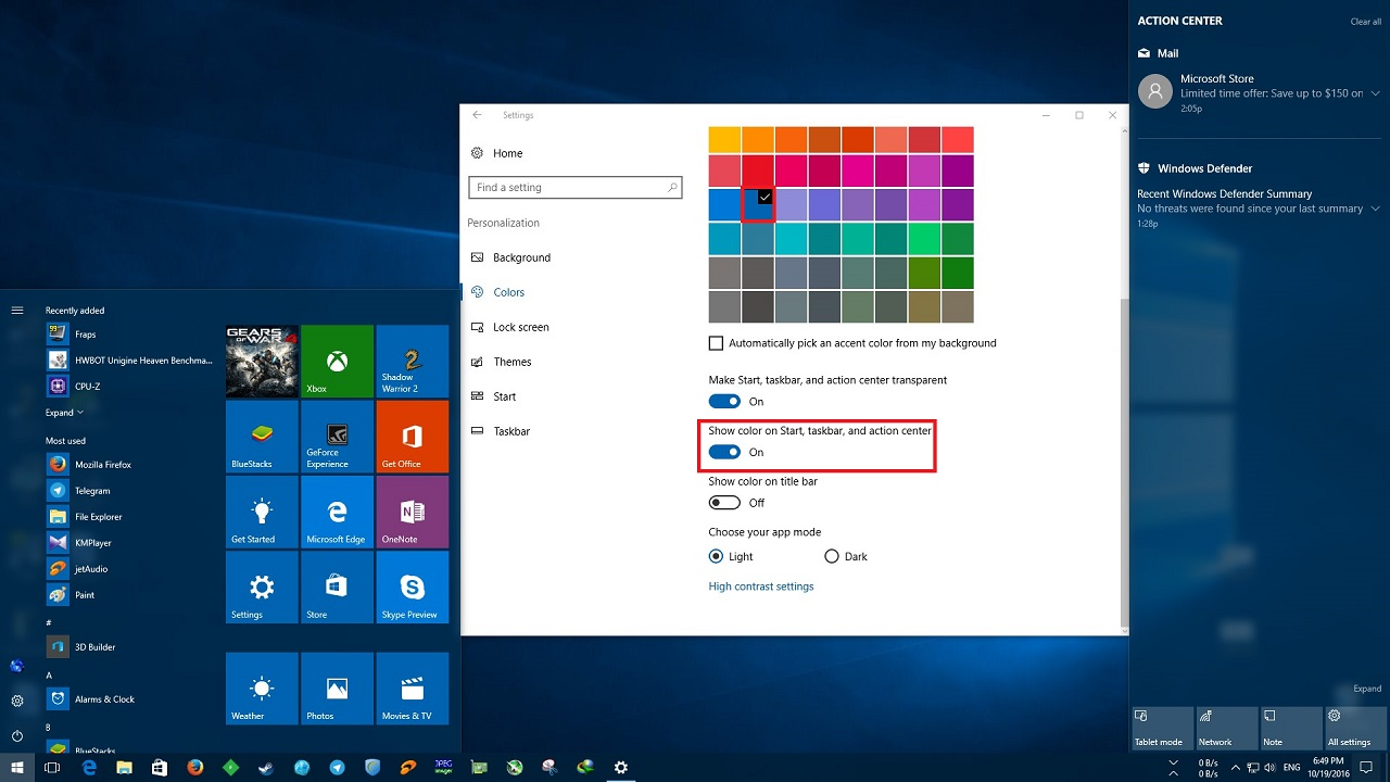 change-the-accent-color-only-in-the-taskbar-1