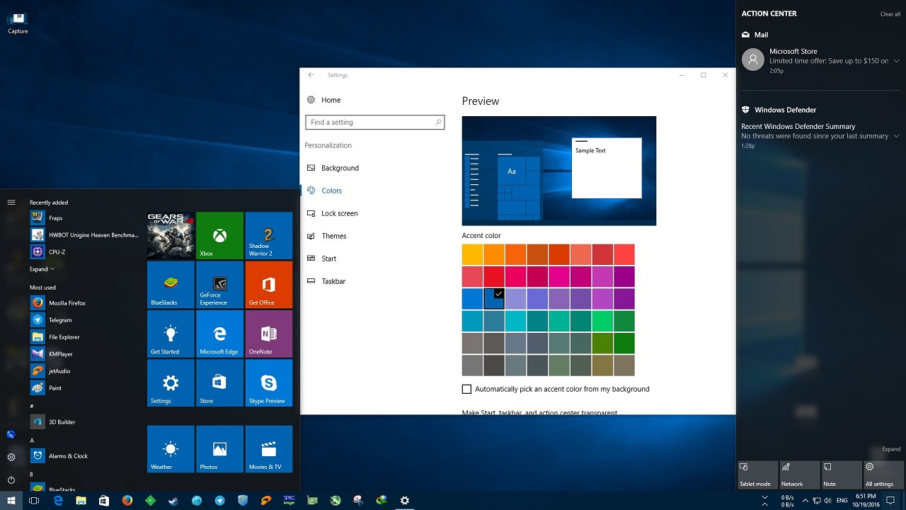 change-the-accent-color-only-in-the-taskbar-2