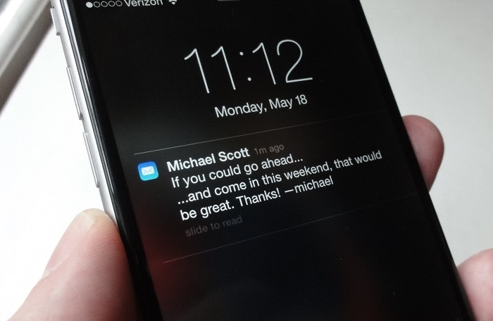 ios-lock-screen-notification