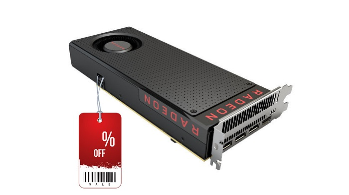rx-470-and-rx-460-off