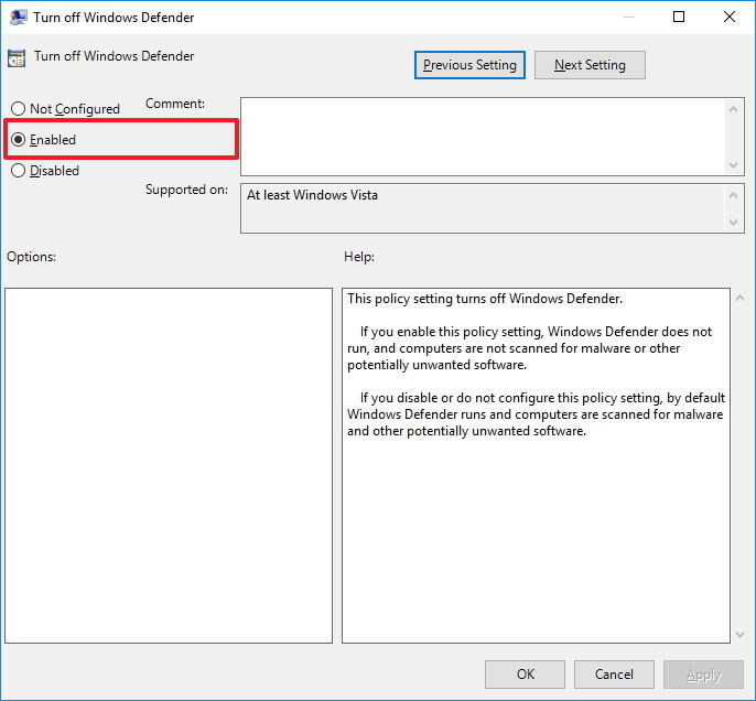 turning off-windows-defender (2)